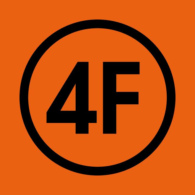 Factory4F 篠原紙工