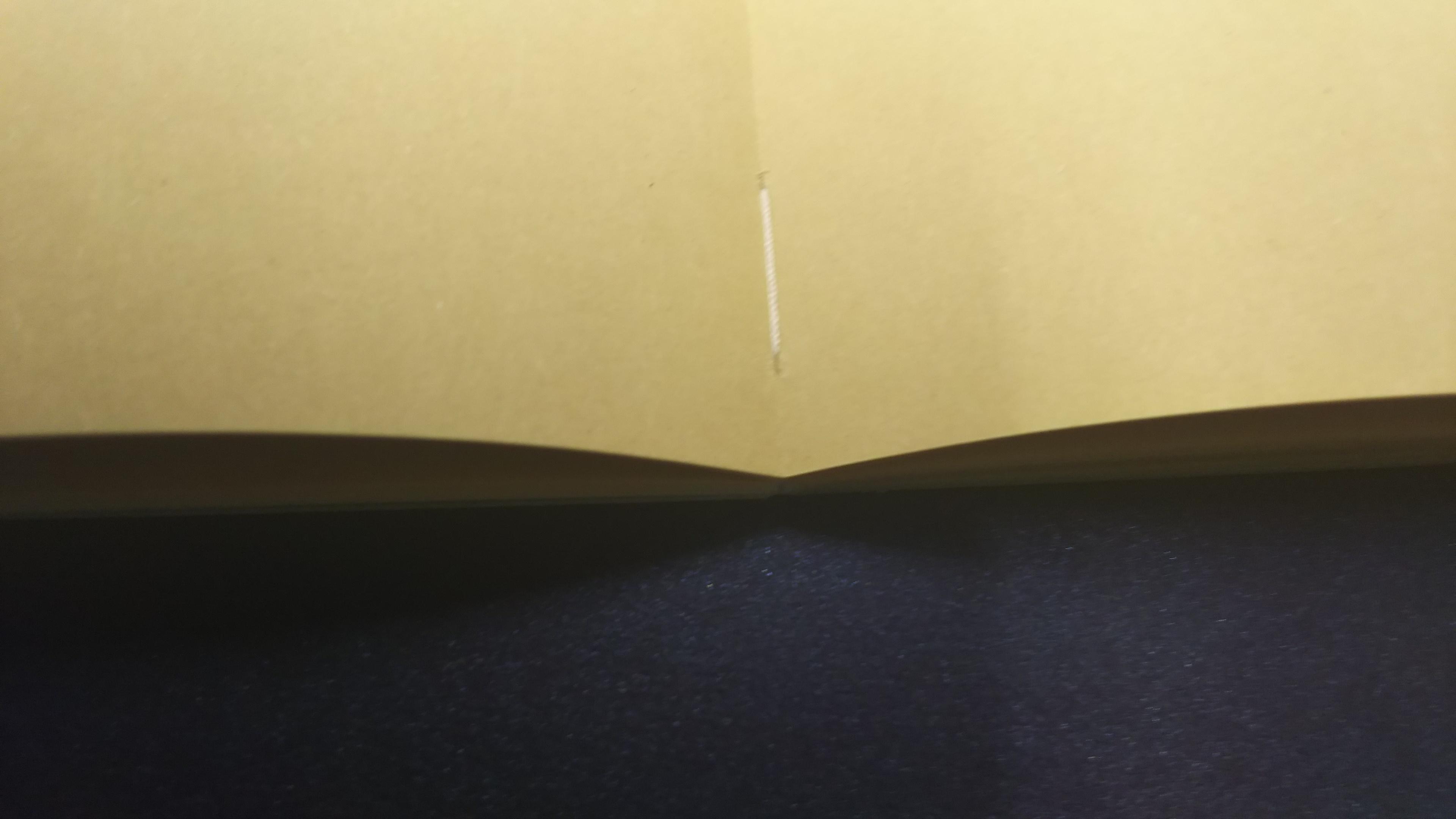 糸綴じ製本