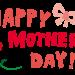 母の日~ありがとうを手紙で伝えよう~